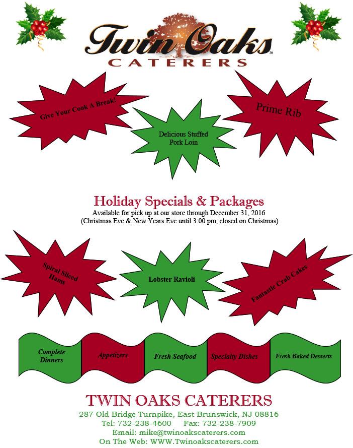 christmas-specials-2016-1