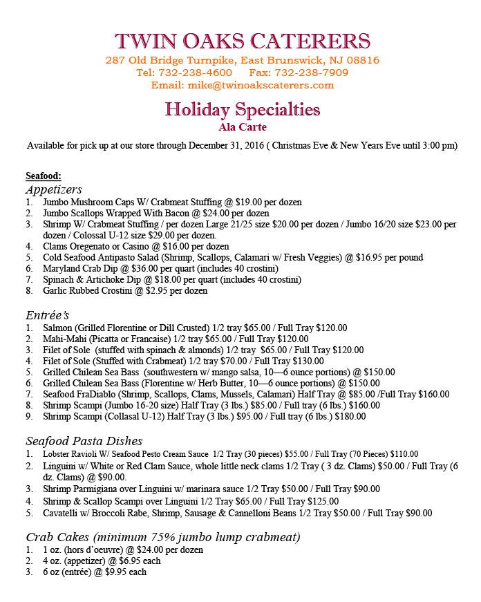 christmas-specials-2016-6