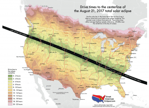 path-of-the-eclipse