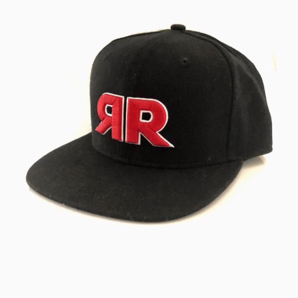 Redthunder original hat
