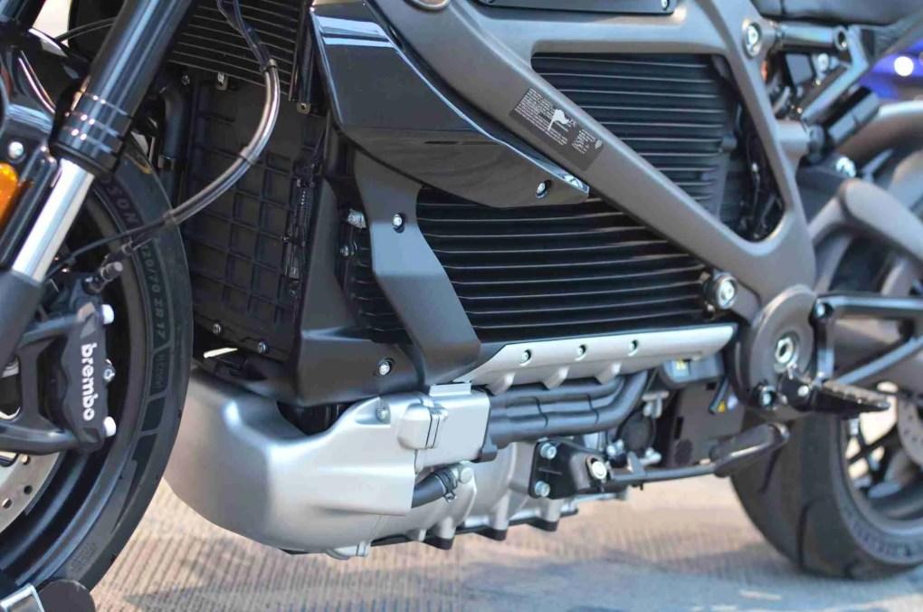 harley-davidson-livewire-chassis