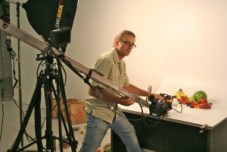 Commercial Video Production, Scottsdale