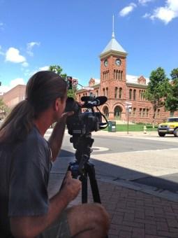 Flagstaff Video Production, NAIPTA