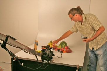 Scottsdale Video Production for Web Video Commercial