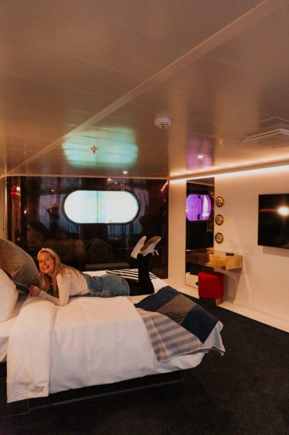 rockstar suites virgin voyages