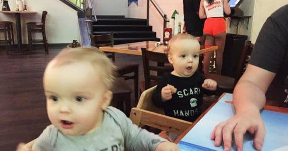 babies-hooters