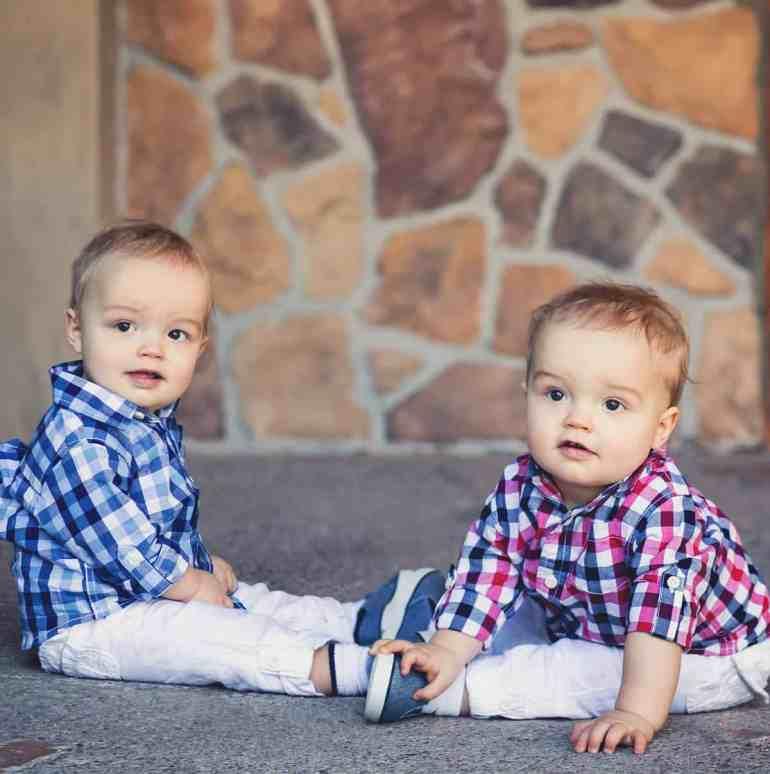 twins-11-months