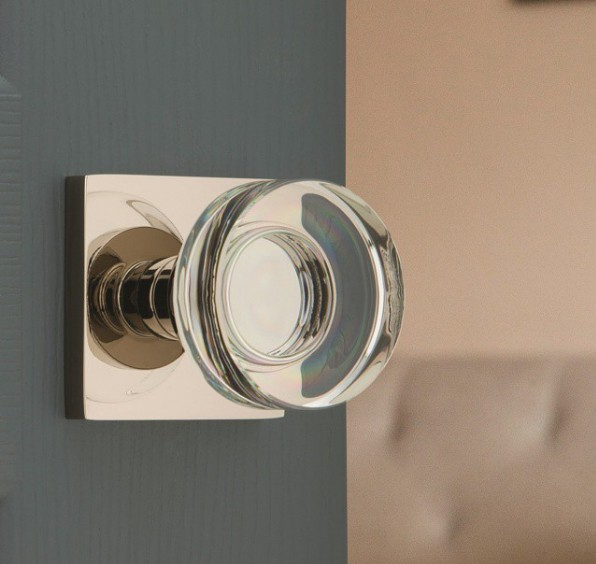 Modern Interior Door Handles Naptime Makeover Twin Pickle