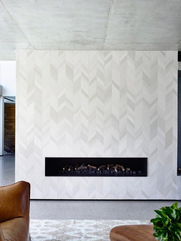 modern-tiled-fireplace