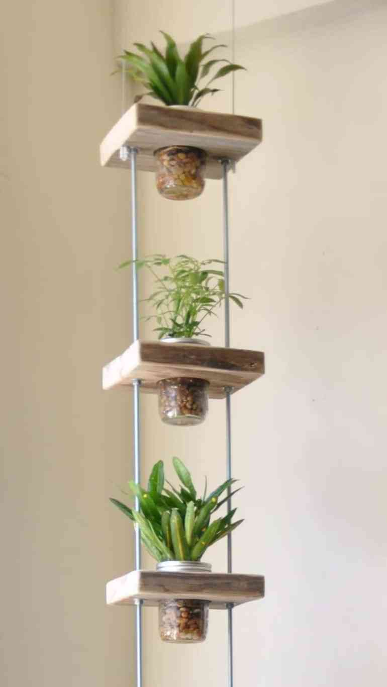 stacked-suspended-shelves