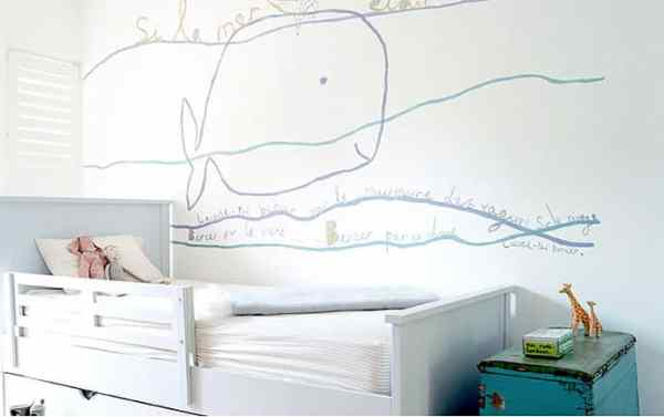 2-hip-wall-murals-kids