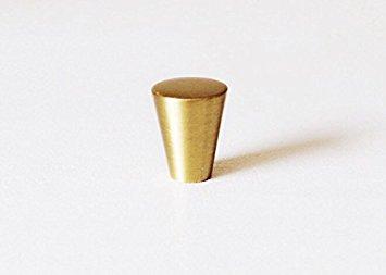 Brass Knob, Amazon
