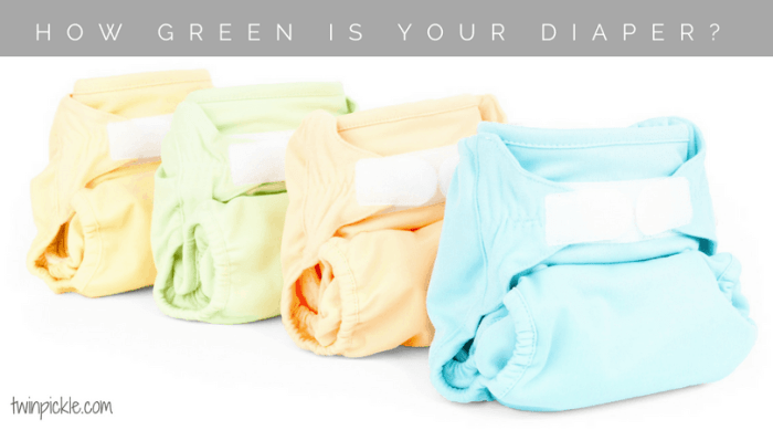 disposable cloth biodegradable diapers