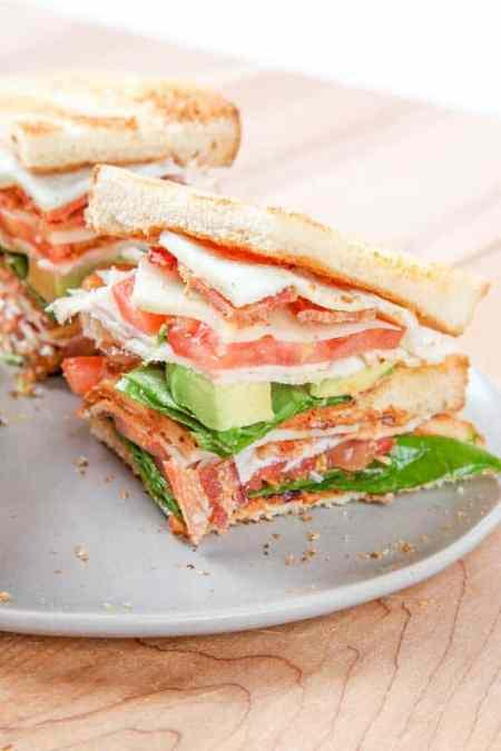 California-Club-Sandwich-1-of-1-5