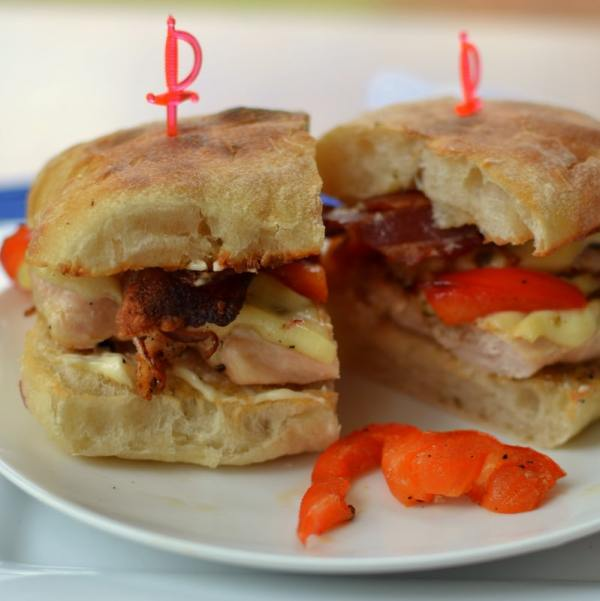 Grilled-Chicken-Bacon-Pepper-Jack-Ciabatta-6