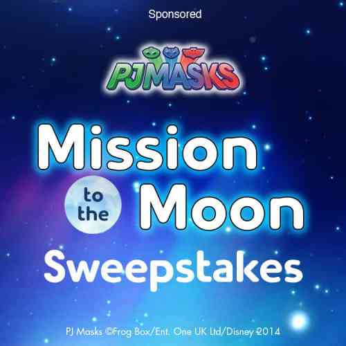 PJ_Masks_Sweepstakes