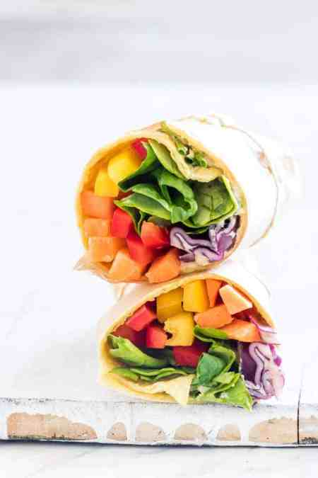 rainbow-tortilla-wrap-3