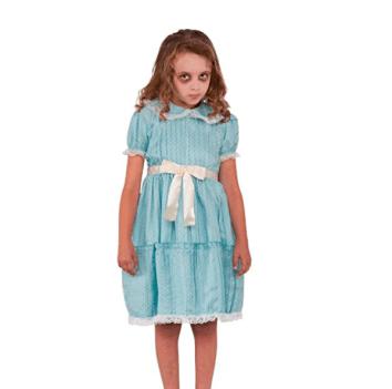 Grady Twins Dress