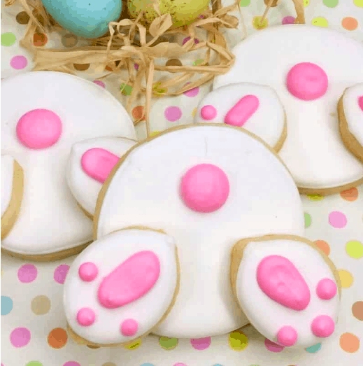 bunny-butt-sugar-cookies