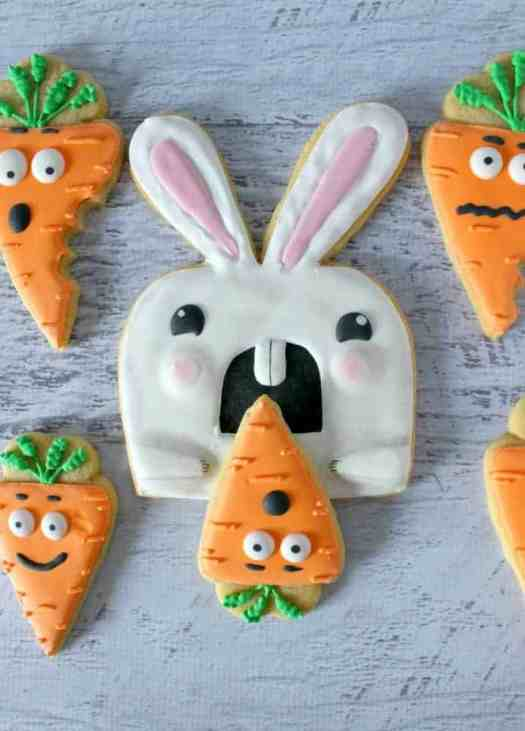 killer-bunny-cookies