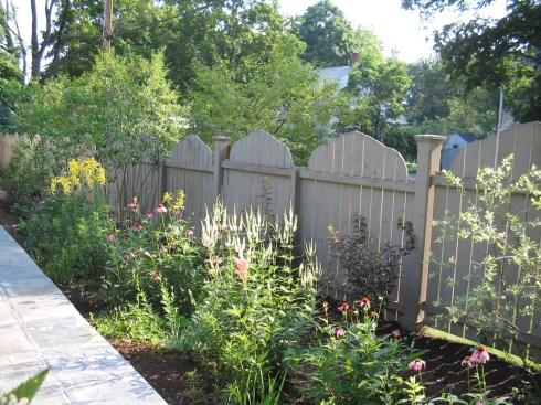 12508030@N06_7203359972_2005.5 client garden (33)