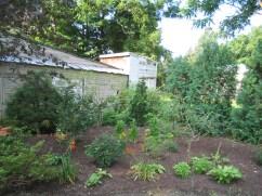 12508030@N06_7203407880_2005.5 client garden (30)