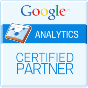 google-analytics-certified-partner