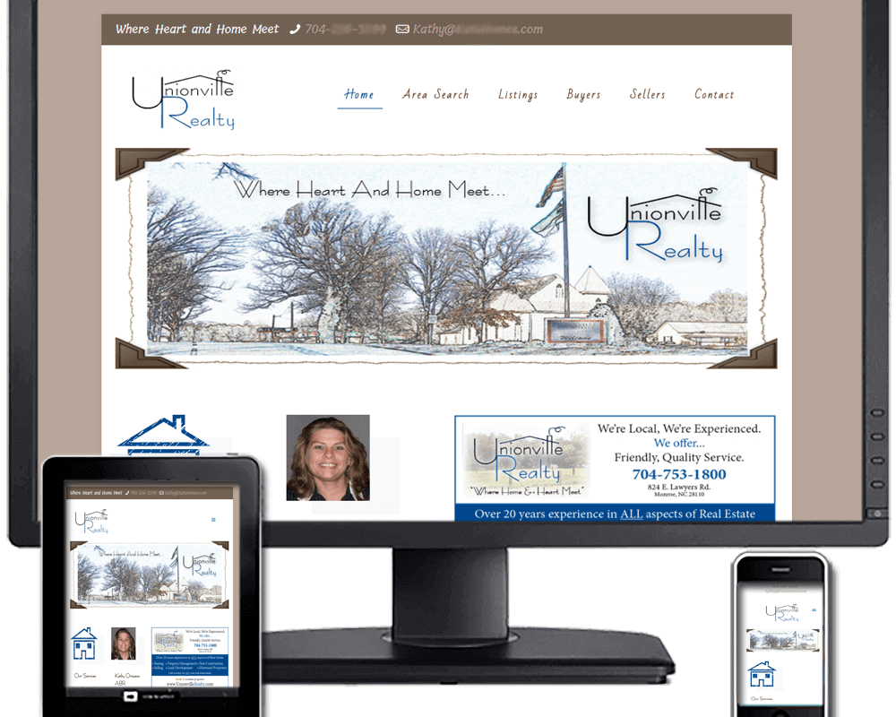 Unionville Realty