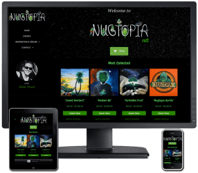 Nugtopia.net