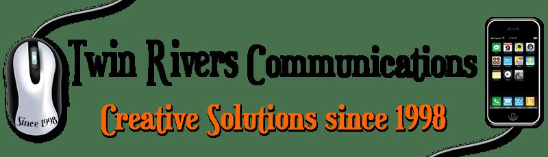 Twin Rivers Communications