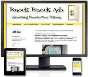 Knock Knock Ads