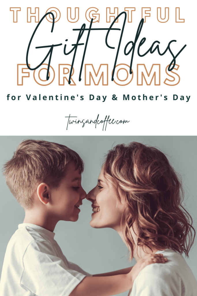 gifts for mom ideas round up