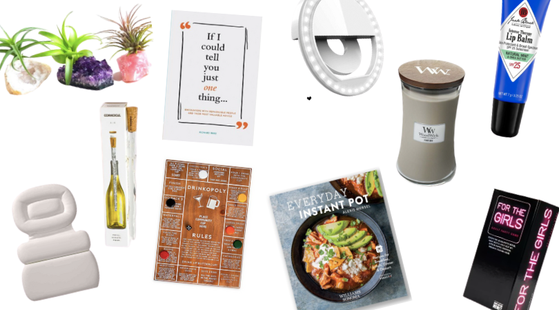 gifts for mom friends