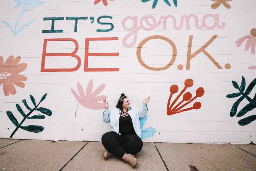 Betterhelp mental health resource for moms
