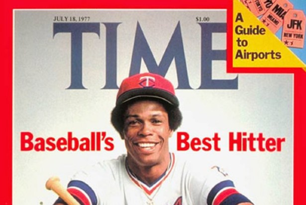 Image result for rod carew