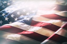 Allen Jackson on God Bless America Again: Why We Must Remember Our Heritage