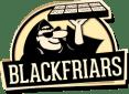 Flapjacks Blackfriars