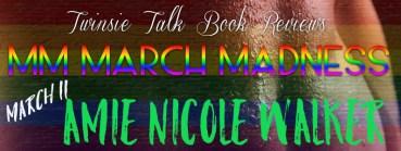 03-11 - Amie Nicole Walker