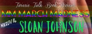 03-14 - Sloan Johnson