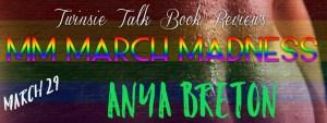 03-28 - Anya Breton