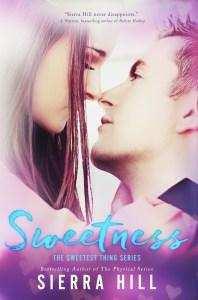 SHSweetnessBookCover6x9_HIGH