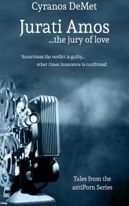 JPG Kindle Cover-2 (1)