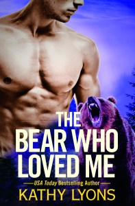 Lyons_TheBearWhoLovedMe