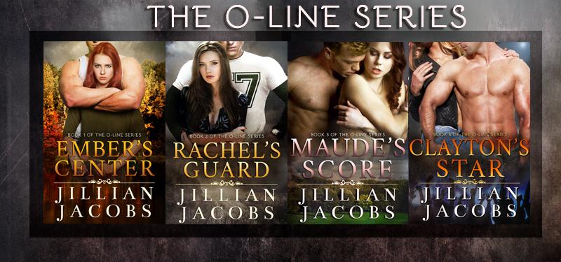 O-line-series-facebook-banner-2