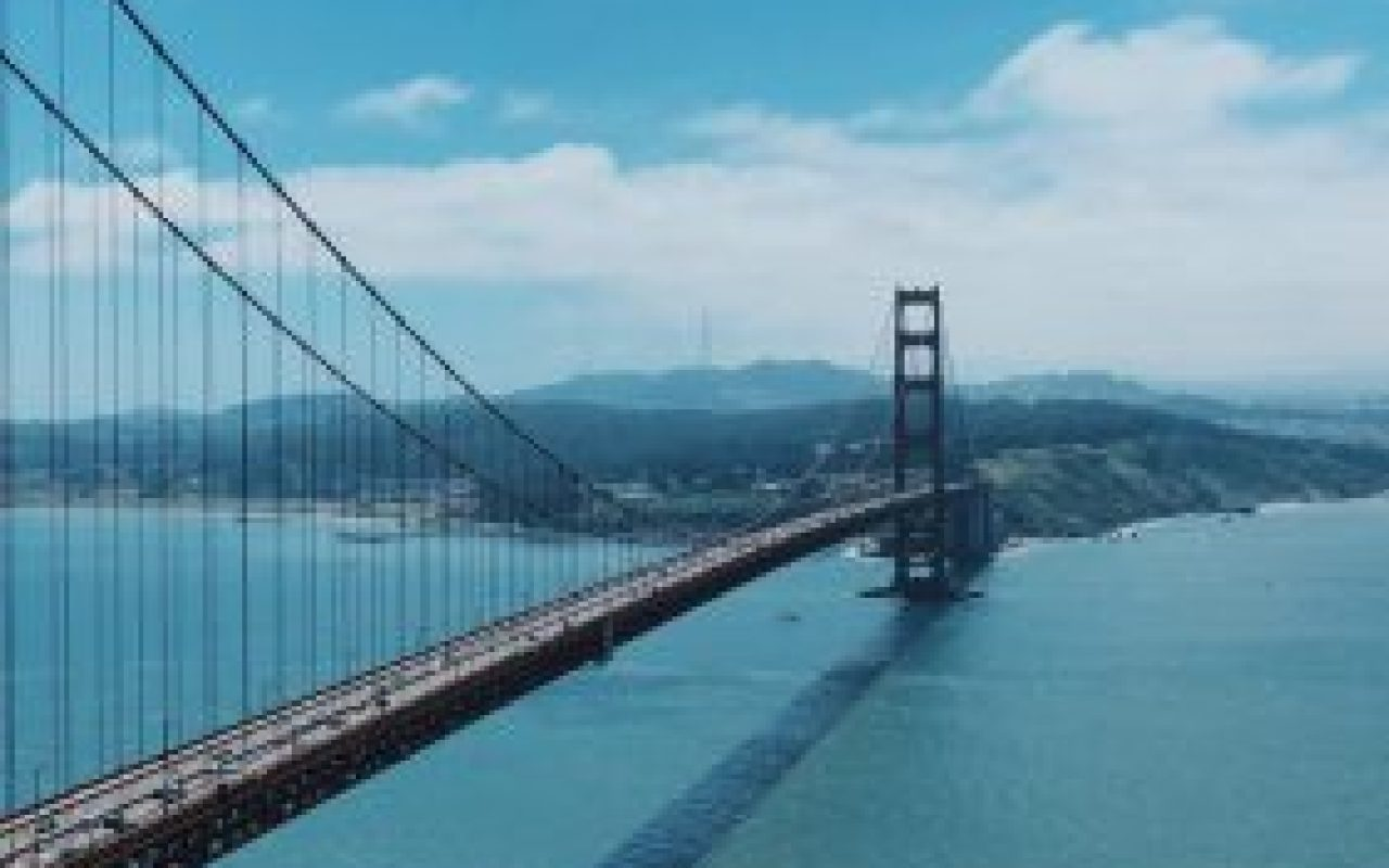 Ten Tips for Traveling to San Francisco