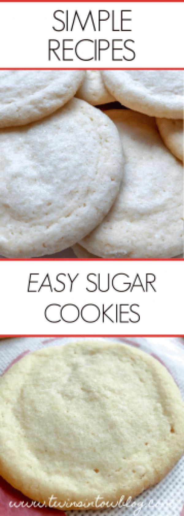 simple cookies.png