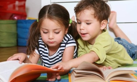 Breaking the Barriers: The Secret to Controlling Your Twins School Placement