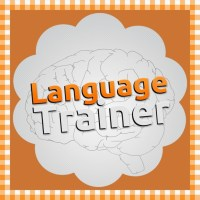 App Review! Language Trainer from Smarty Ears