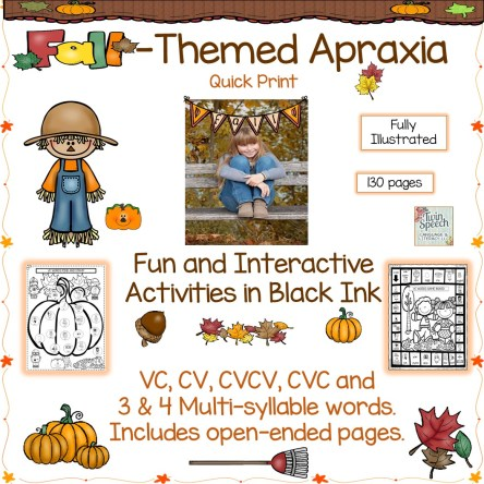 11-by-11-cover-and-three-preview-slides-for-fall-apraxia