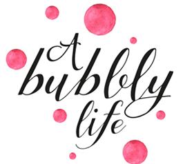 Press | A Bubbly Life